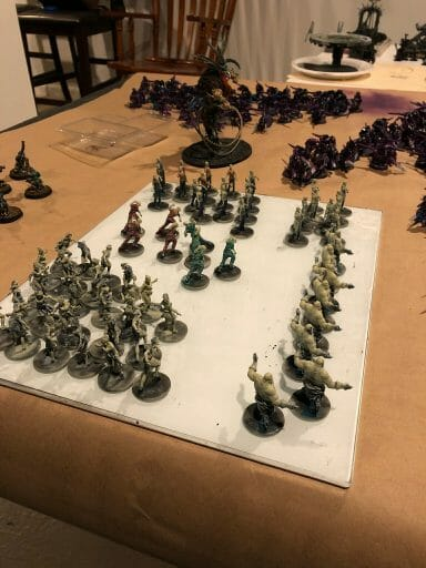 Do You Hate Painting Miniatures? 10 Common and Surprising Reasons