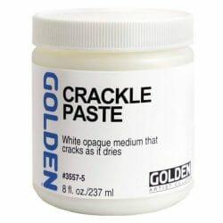 Best Alternatives to Citadel Texture Paint - cheaper technical mediums