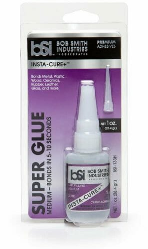 Best 10 Glues for Miniatures and Models - Best glue for plastic, resin and metal models - Best glue for assembling minis and wargame models - warhammer 40k, age of sigmar, scale models, dollhouse miniatures, and other hobbies - 3D prints and printing - BSI glue