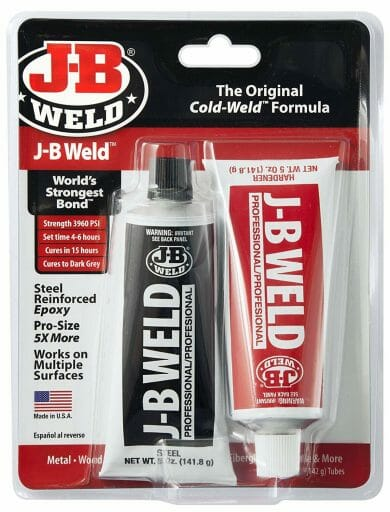 Best 10 Glues for Miniatures and Models - Best glue for plastic, resin and metal models - Best glue for assembling minis and wargame models - warhammer 40k, age of sigmar, scale models, dollhouse miniatures, and other hobbies - 3D prints and printing - JB weld is awesome