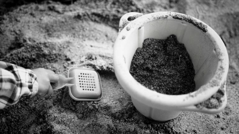 Grit: More than Sand