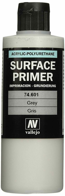 Vallejo-surface-primer-gray