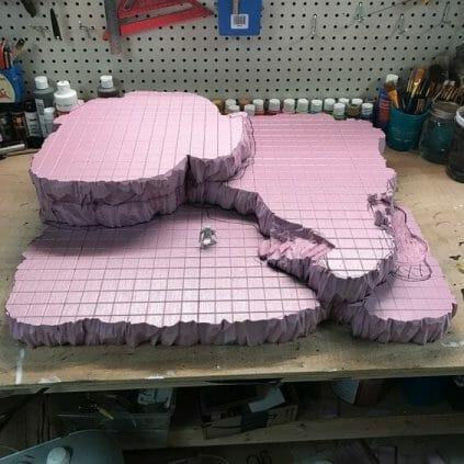 /10-best-hot-wire-foam-cutters-for-diy-model-terrain-tips/