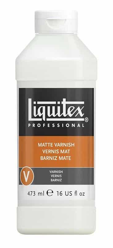 matt-varnish-liquitex