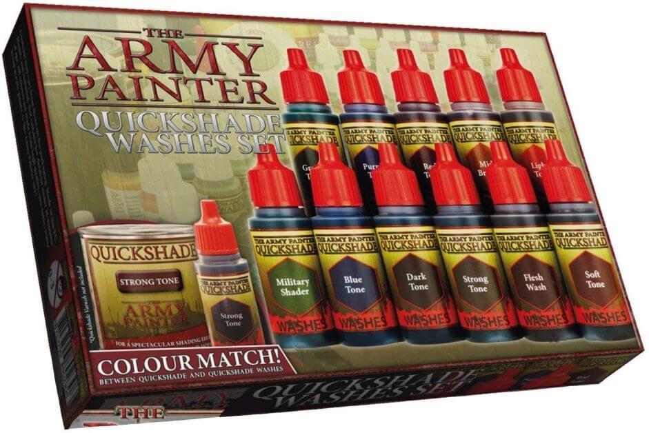 army-painter-wash-set