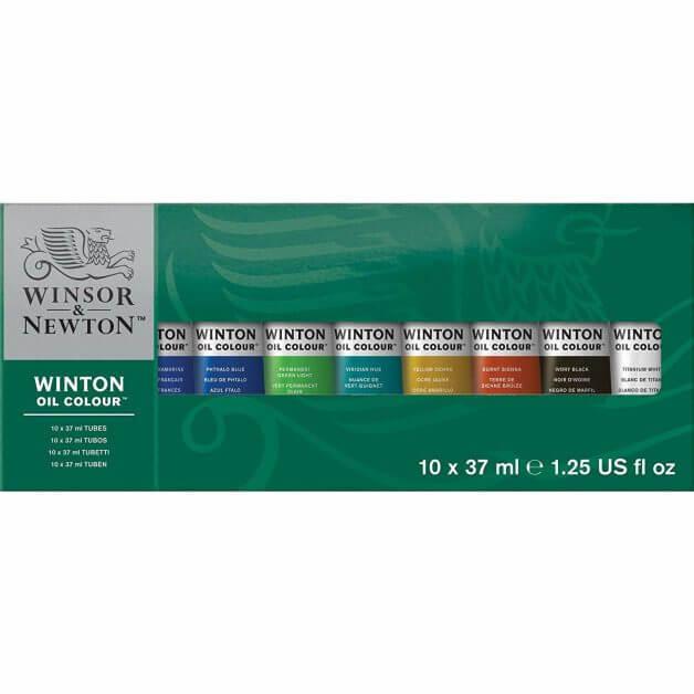 oil-paint-set-wn