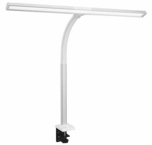 Choosing the Best Hobby Desk Lamp (Top 5 Reviewed) - phive desk lamp