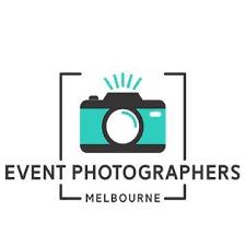 Unleash your inner creativity 6 ways - event photographers Melbourne Australia