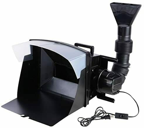 Top 10 best spray booths for airbrushing miniatures and models - Best spray booth for airbrush use and spraying scale models - airbrush spray booth recommendation with tips - Portable Airbrush Spray Booth Kit Odor Eliminator review