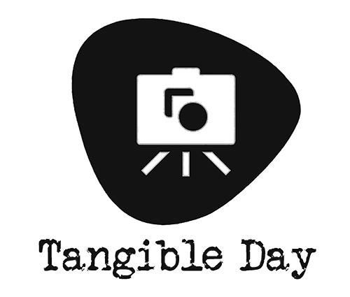 Tangible Day shop logo