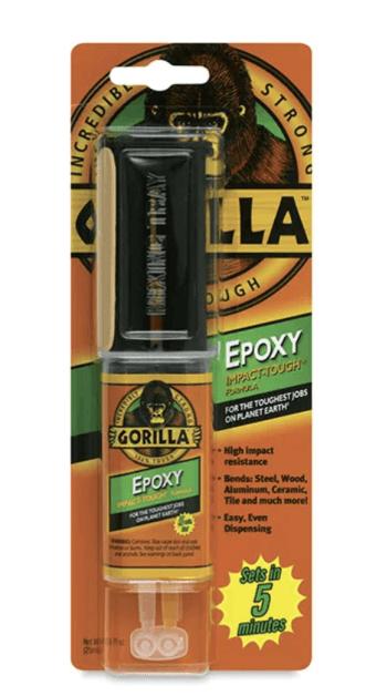 gorilla-epoxy