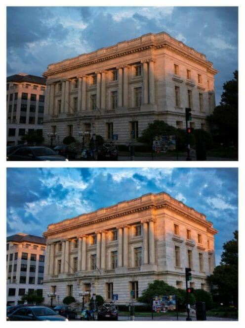 5 photo editing techniques - how to edit your pictures - best ways to edit your photos - photo editing for better images - why you need to edit your pictures - editing your images for better photography - how to photo edit pictures - change color and converting raw images