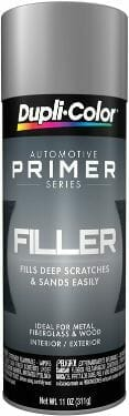 Top 10 Primers for Plastic and Metal Miniatures (Reviews and Tips) - best primer for plastic, metal, or resin miniatures and models. Automotive primer