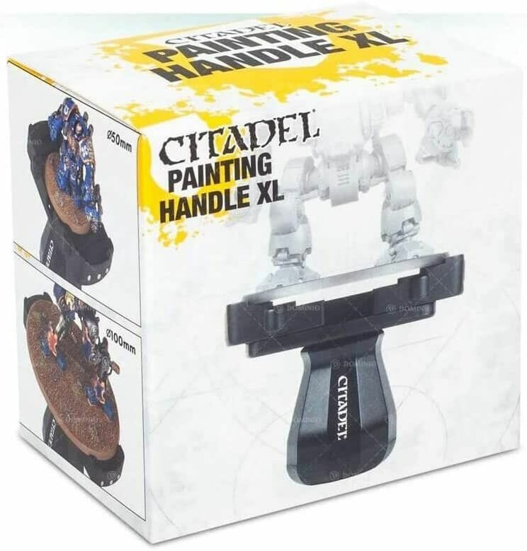 citadel-xl-painting-handle
