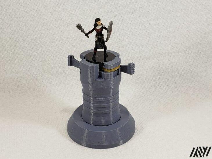 one-inch-3d-print-holder