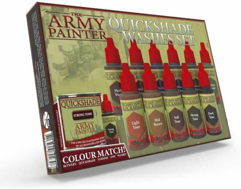 army-painter-quickshade-set