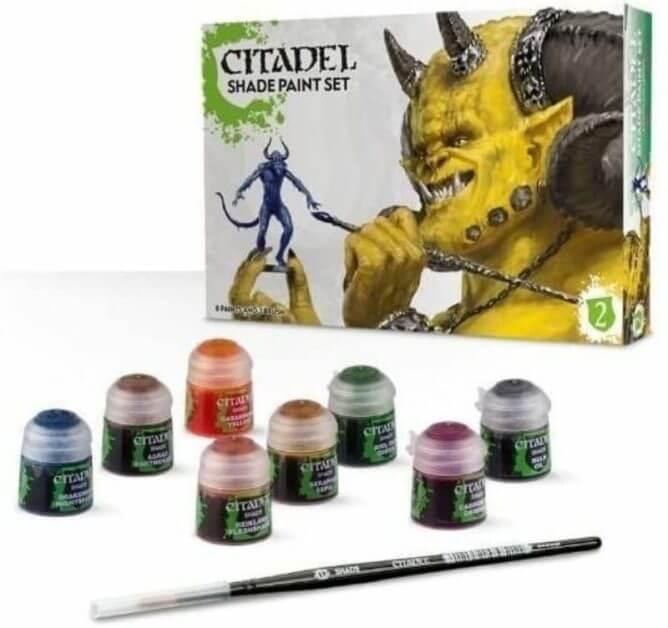 citadel-shade-set-1
