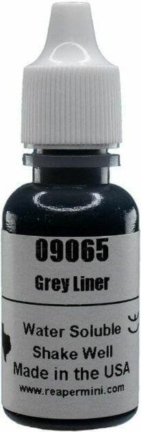 grey-liner-reaper