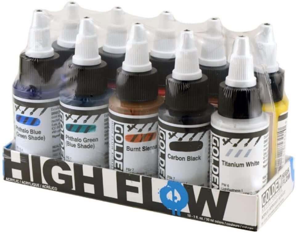 Golden-High-Flow-Acrylic-1