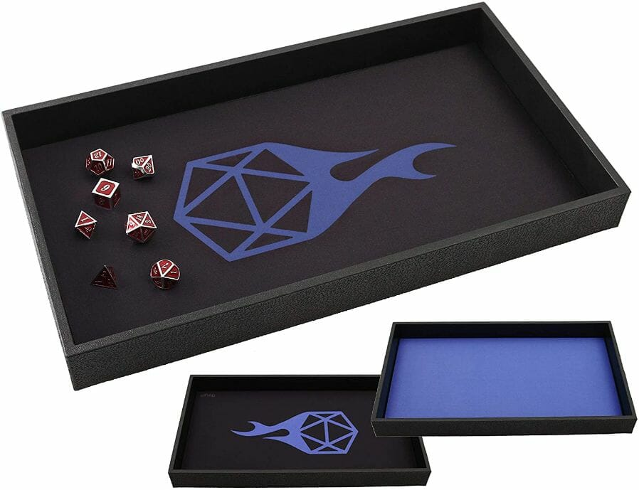 Forged-Dice-Tray