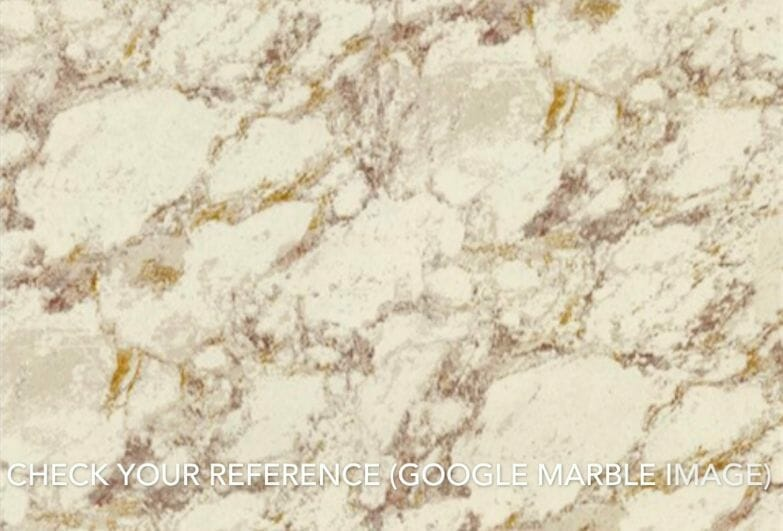 How to paint marble effects on miniatures – painting white marble – painting stone effect miniatures -how to paint marble on miniatures and models – airbrush stencil marble – marbleizing miniatures – airbrushing marble effect - reference image marble