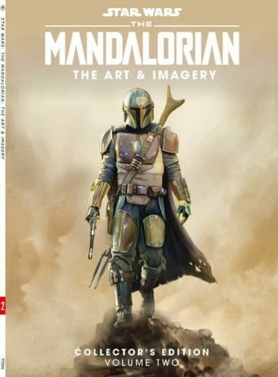 """Oil Painting the Star Wars """"Mandalorian"""" Alla Prima - how to paint a 3D printed resin model with oil paint - speed painting miniatures with oils - concept art reference photo"""