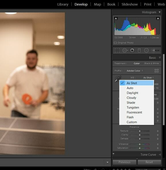 How to fix colors in photos – How to fix photo color balance – adjust photography white balance – Photographing miniatures with good color – Lightroom for miniature photography – take better pictures with Lightroom tips - how to fix colors in miniature photography – creative photography with white balance - Basics of White Balance in Photography - wb presets