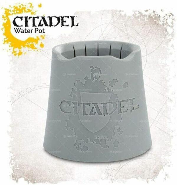 Citadel-Water-Pot-1