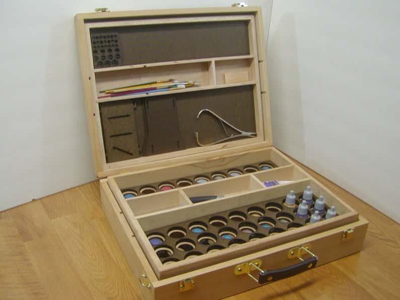 GW-paint-storage-carry-case-1