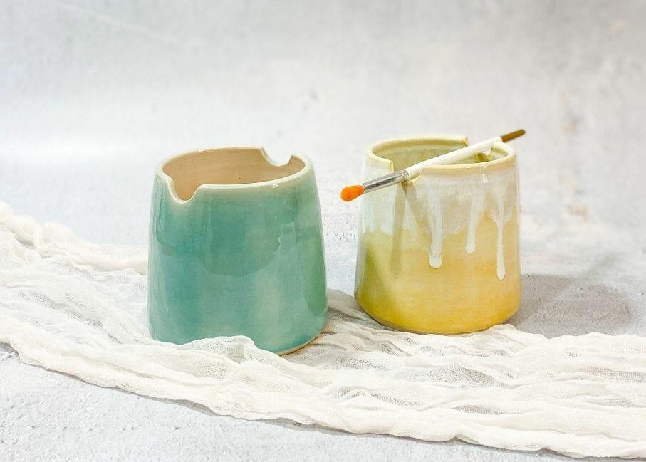 Handmade-Ceramic-Water-Cup
