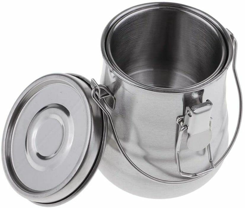 Metal-Brush-Washing-Bucket