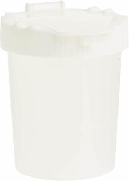 Sargent-Art-Non-Spill-Paint-Cup