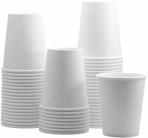 Best paint cups for painting miniatures and hobbies – how to use a paint puck to clean brushes – best water mug for miniature painting – paint brush cup for painting miniatures and models – paper cups