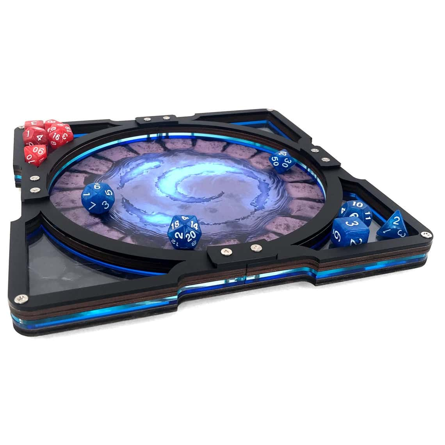 C4labs-dice-tray