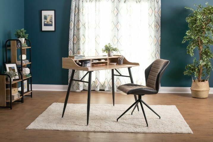 Best miniature painting desks - best hobby desk for miniatures and models - painting desks for miniatures - recommended desks for painting miniatures - writing workspace desk