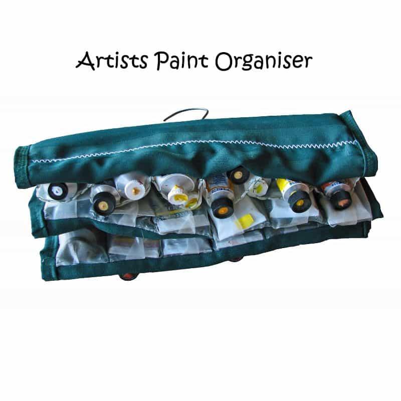 Paint-Organiser-for-Artists