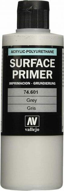 vallejo-gray-surface-primer