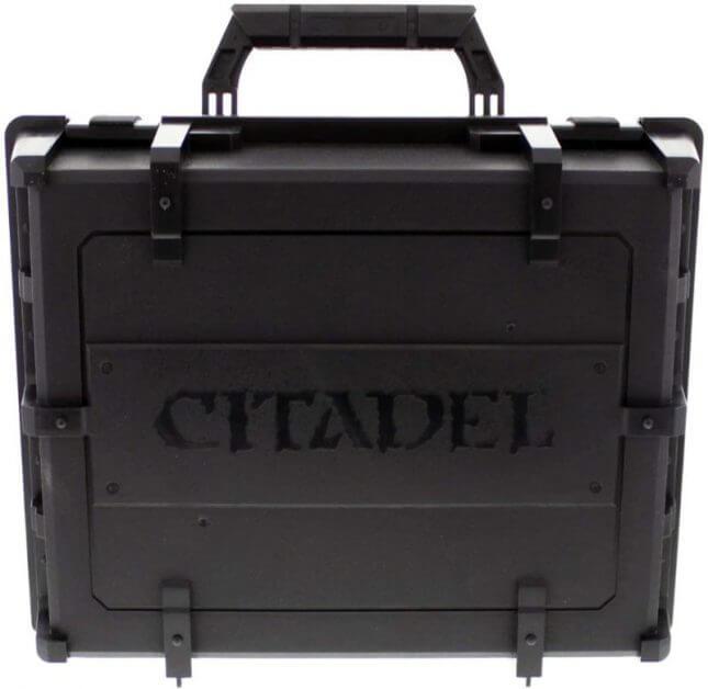 Citadel-Battle-Figure-case