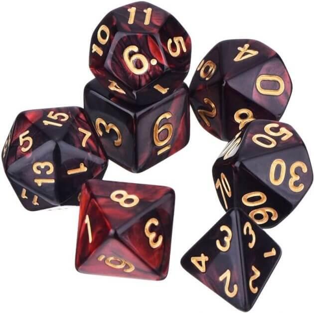 EBOOT-7-Die-Polyhedral-Dice