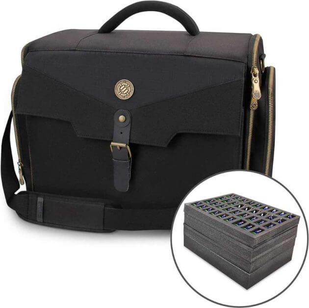 ENHANCE-portable-miniature-storage