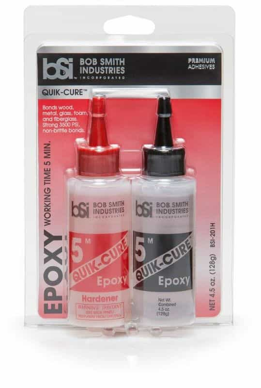 Best 10 Glues for Miniatures and Models - Best glue for assembling minis and wargame models - warhammer 40k, age of sigmar, scale models, dollhouse miniatures, and other hobbies - two part epoxy