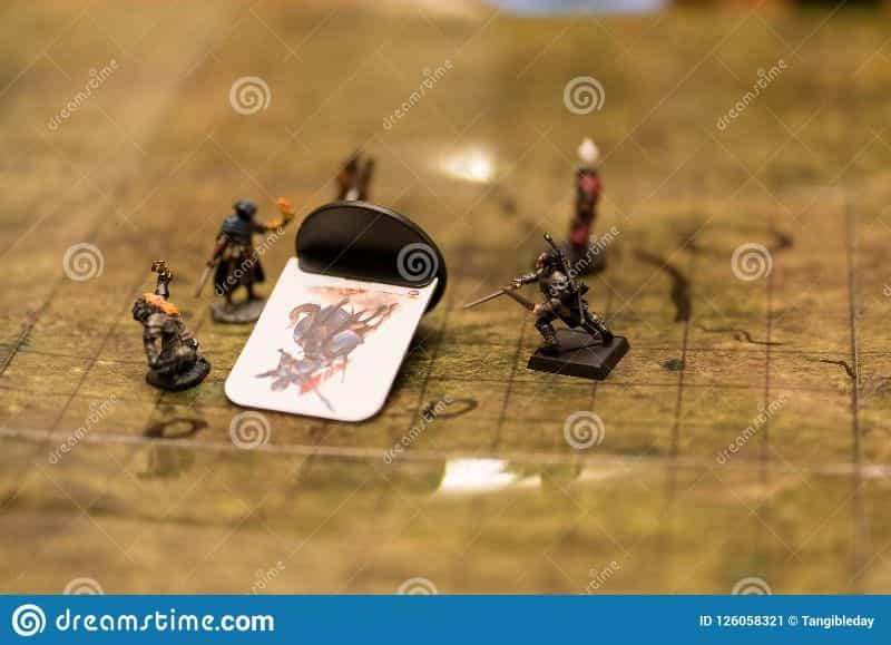33 Reasons You Need To Take Photography, Seriously - personal reasons for photography - why photography - hobby photography - RPG miniatures